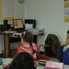 Evaluating Social Programs